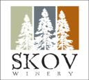 Skove Winery, Santa Cruz, CA